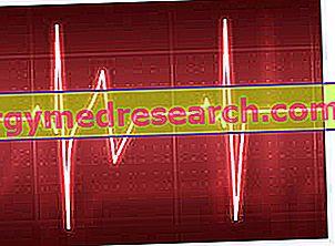 Bakterinis endokarditas - diagnostika ir terapija