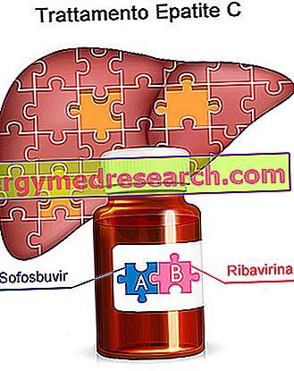 التهاب الكبد C: الرعاية والعلاج