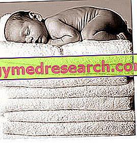 Le sommeil du nouveau-né
