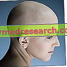 Biverkningar av leukemi Behandlingar