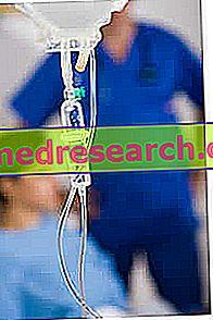 Leikēmija: ārstēšana un ārstēšana