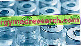 विभिन्न प्रकार के ल्यूकेमिया के लिए चिकित्सा