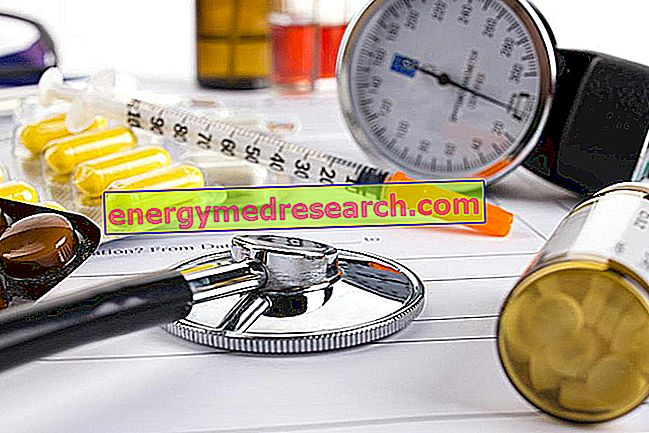 Hipertenzinė encefalopatija: kaip ją išgydyti?