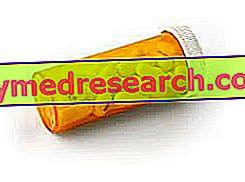 Strategii de cercetare pentru boala Alzheimer - Partea 2