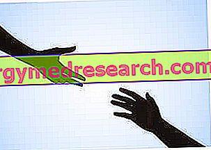 Шизофренія - лікування та лікування