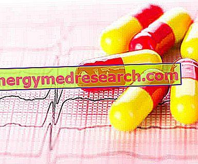 Droguri pentru a vindeca atacurile ischemice tranzitorii