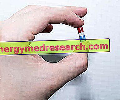 Лекарства за лечение на брахиалгия