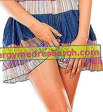 Vulvovaginitas - priežastys, gynimo priemonės ir veiksmingos gydymo priemonės
