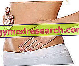Schmerzhafter Eisprung - Mittelschmerz