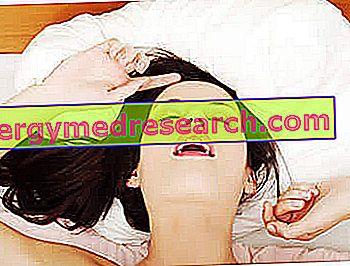Ženska ejakulacija