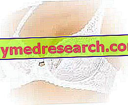 Tsüklo-sõltumatu rinnavalu (mitte-tsükliline mastodüünia)