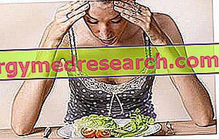 Nutrición y síndrome premenstrual: las causas, cómo prevenirla y cómo tratarla.