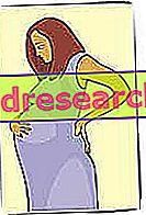 Fibroidid raseduse ajal