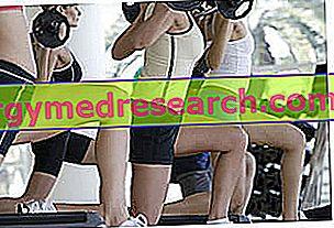 Kadınlarda fiziksel egzersiz: olumlu ve olumsuz etkiler