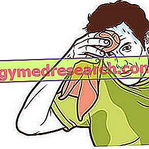 臭化物症を管理する方法:治療的治療