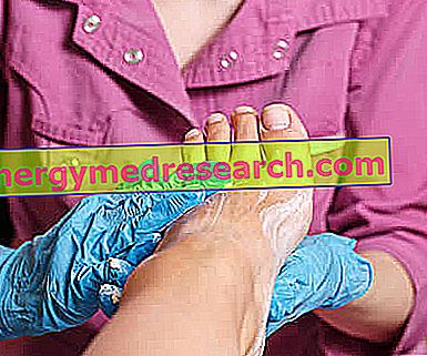 Médicaments pour le traitement des mycoses cutanées