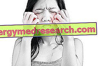 hipertenzijos simptomai ant veido širdies plakimas moterų sveikata
