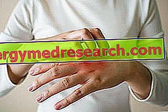 examinarea și tratamentul comun