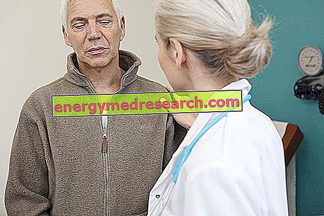 Активное наблюдение за раком предстательной железы: преимущества и недостатки