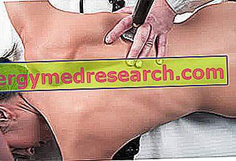 Tecarterapia
