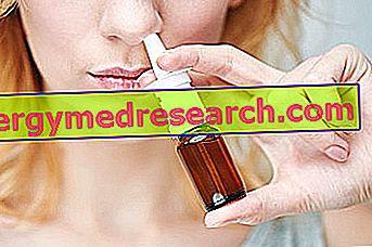 užsikimšusi nosis nuo hipertenzijos vaistai nuo hipertenzijos su raide l