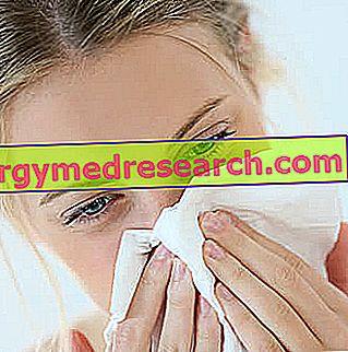 العلاجات الباردة