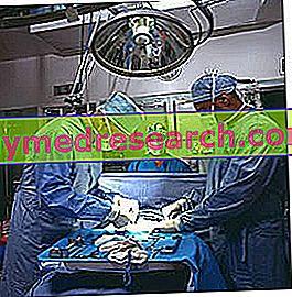 Presaditev pljuč - postoperativni nadzor