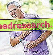 Pulmonary Hypertension - Symptoms, Diagnosis, Therapy