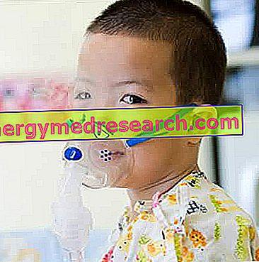 syrgasbehandling