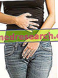 Urininkontinens