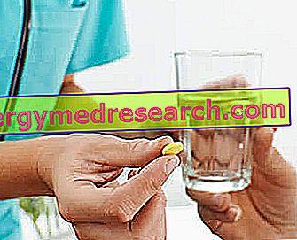 Лијекови за диспепсију