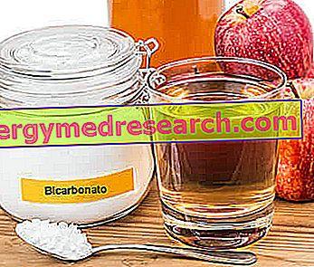 Pemulihan untuk Penyakit Reflux Gastroesophageal