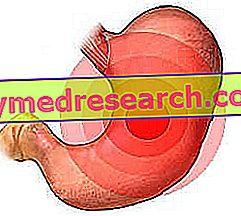 Gastrit: Diagnose og pleje