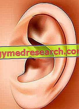 ausies taško hipertenzija)