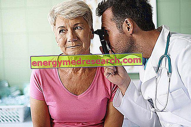 من هو طبيب الأنف والأذن والحنجرة؟