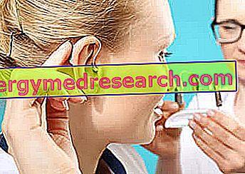 Ajutoare auditive