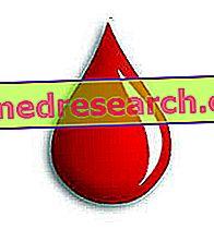 Кров у спермі: гематоспермия