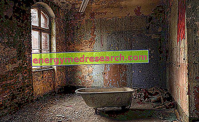 Hygienia keskiajalla