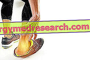 hipertenzija ir refleksologija