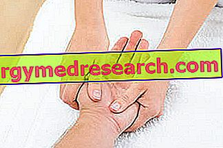 hipertenzijos refleksologija