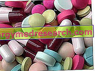 फाइब्रोमायल्जिया - उपचार और उपचार