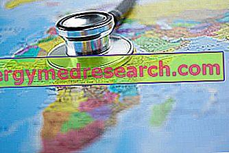 Gangrenosa Stomatitt (Noma): Hva er det?  Årsaker, symptomer og terapi av G. Bertelli