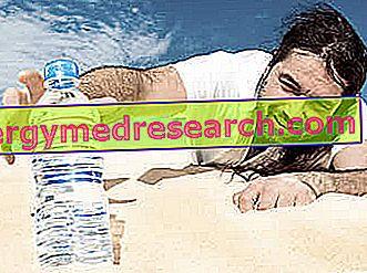 Lijekovi za dehidraciju