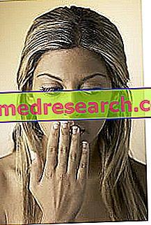 Stuttering: põhjused ja tagajärjed