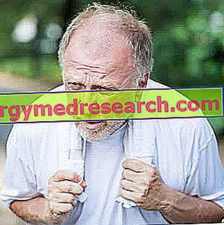 Remedii pentru Astenia