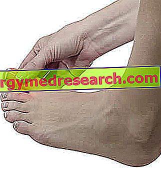 Vaistai nuo hipertenzijos ir podagros