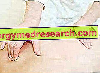 terapija masaža