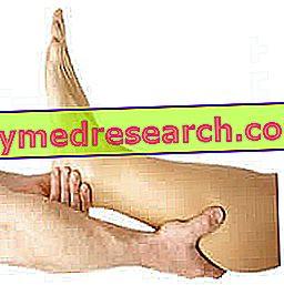 síndrome das pernas inquietas suplemento alimentar