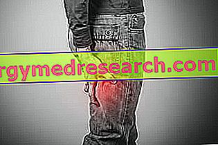 meralgia parestésica o síndrome de roth-bernhardt