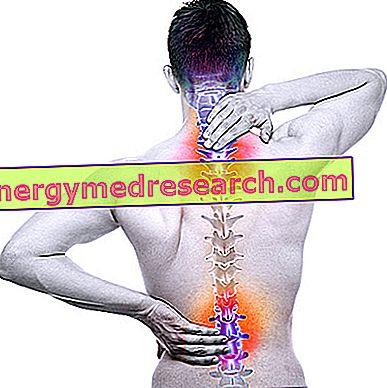 tratament pentru artrita și artroza articulațiilor exercițiu de tratament cu artroza gleznei